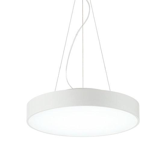 Suspension LED 'HALO' 1 Ampoule 17.2W