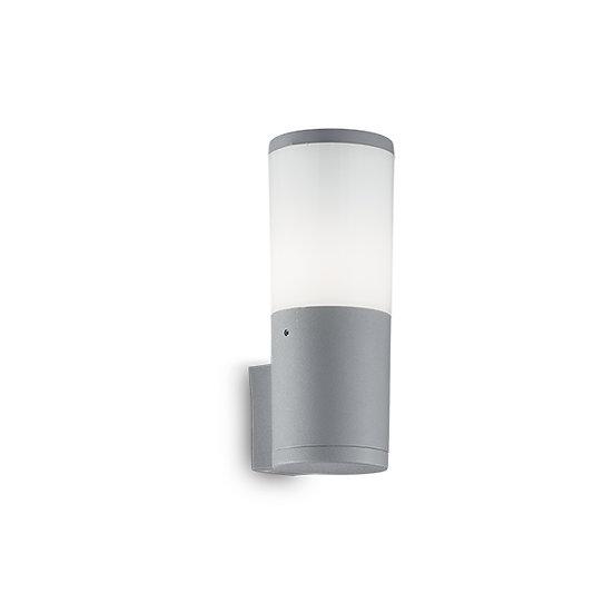Applique Murale LED 'AMELIA' 1 xE27 Ampoules Fourni