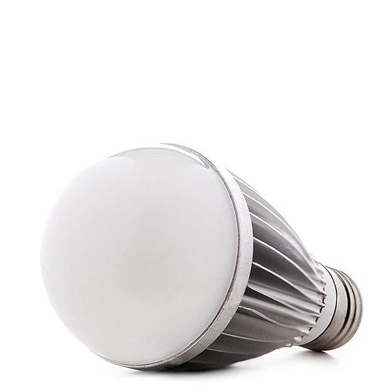 Ampoule LED 7W xE27 'Jouy-le-Châtel' 12VAC/Dc 630Lm