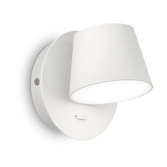 Applique Murale LED 'GIM' 30 x6W