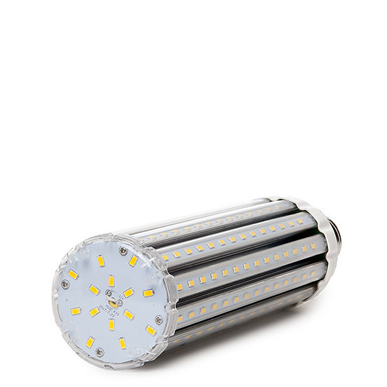 Ampoule LED E40 'Coutures' 60W Eclairage Publique 7800Lm