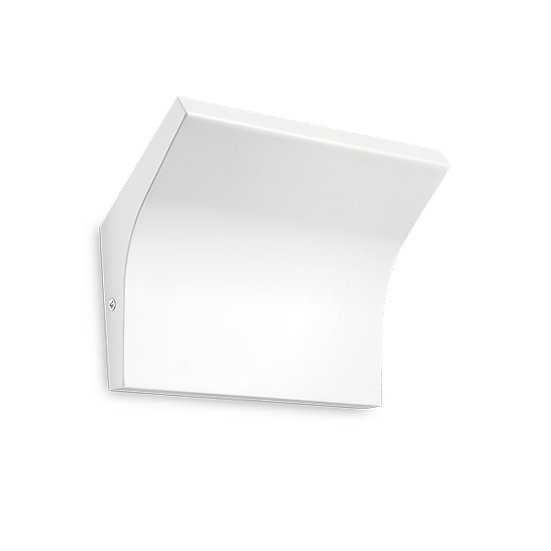 Applique Murale LED 'COMMODORE' 2 xGX53 Ampoules Fourni
