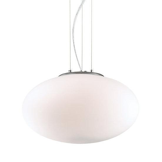 Suspension LED 'CANDY' 1 xE27 Ampoules Non Fourni
