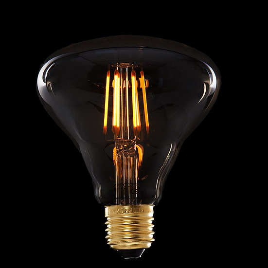 Ampoule Vintage LED 'Cars' 6W E27