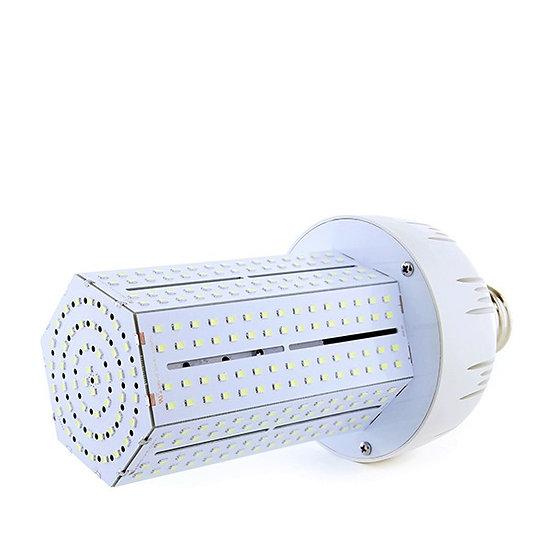 Ampoule LED E40 80W 'Dominois' Bridgelux Eclairage Publique 360º 8800Lm