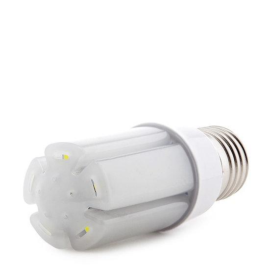 Ampoule LED 5W E27 'Daours' Epistar 450Lm