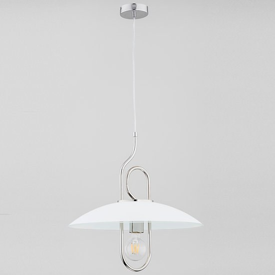 Suspension LED 'Buissy' 1 xE27