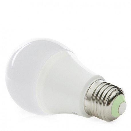 Ampoule à LED E27 'Honfleur' 10W A60
