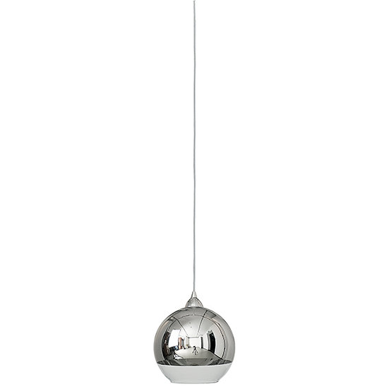 Suspension LED 'Guerny' 1 xE27