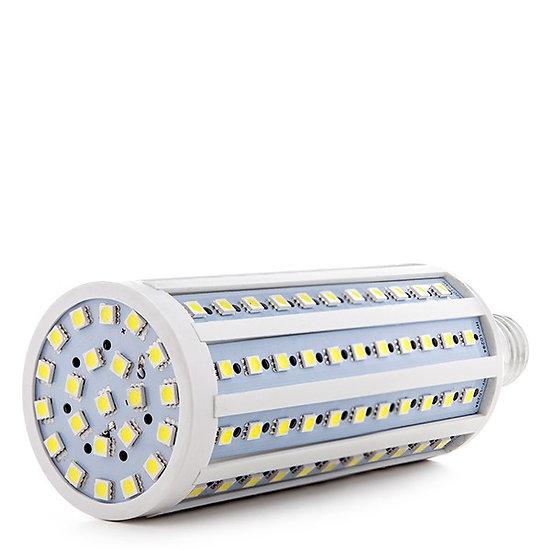 Ampoule LED E27 'Clairy-Saulchoix' 5050SMD 26W 1800Lm
