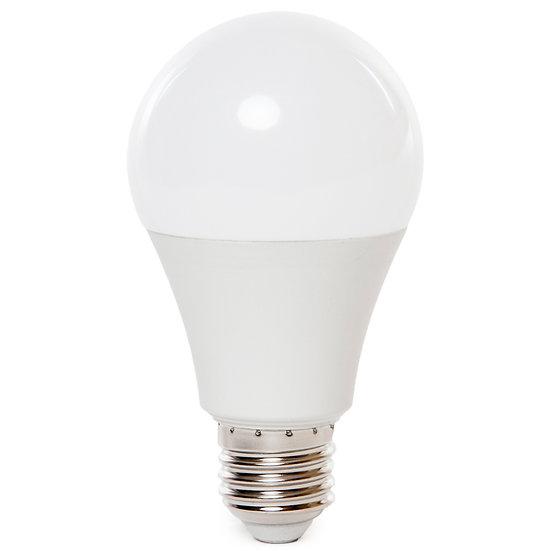 Ampoule LED E27 'Brignemont' A60 15W 1250Lm