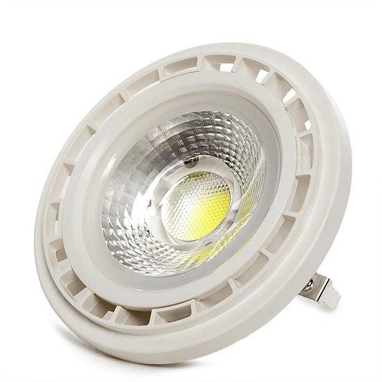 Ampoule LED AR111 'Tresses' GX53 9W 810Lm
