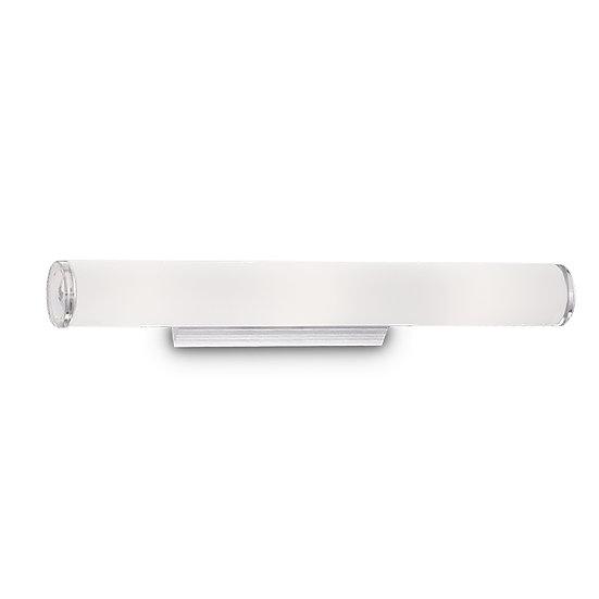 Applique Murale LED 'CAMERINO' 3 xE14 Ampoules Non Fourni