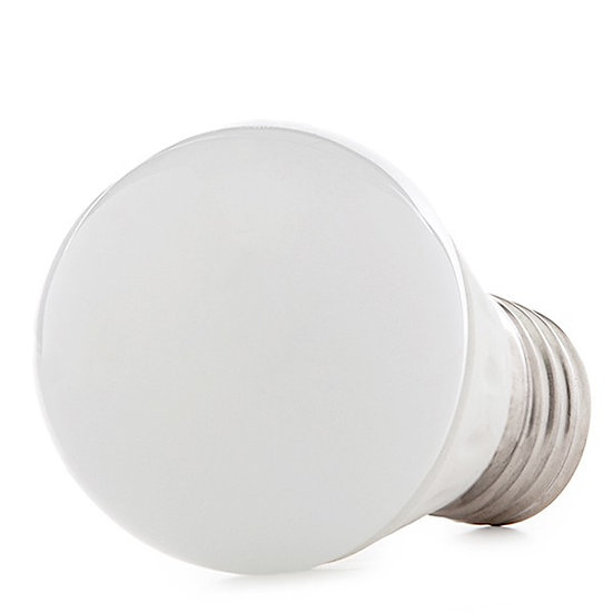 Ampoule LED E27 SMD2835 'Jouy-Mauvoisin' 5W 360Lm