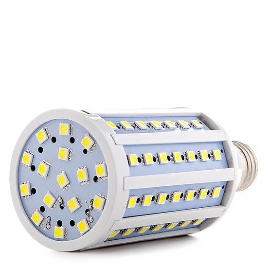 Ampoule LED E27 'Citerne' 5050SMD 16W 1200Lm