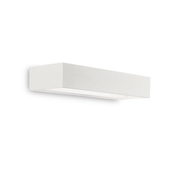 Applique Murale LED 'CUBE' 1 Ampoule 6W