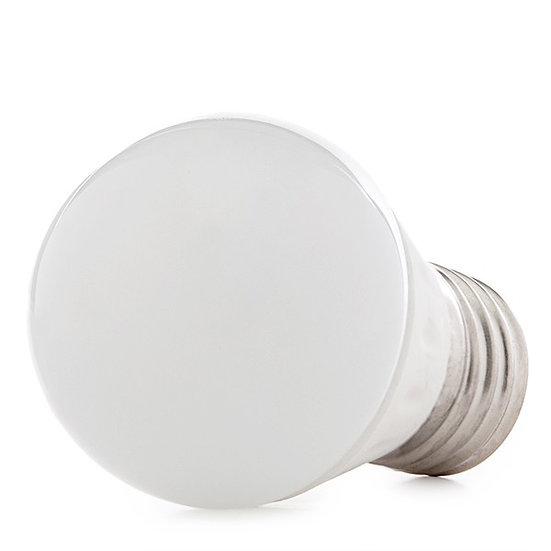 Ampoule LED E27 SMD2835 'Jouars-Pontchartrain' 3W 210Lm