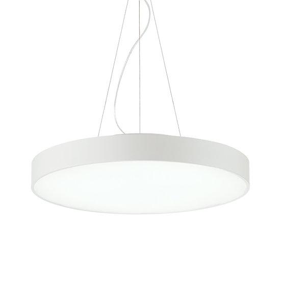 Suspension LED 'HALO' 1 Ampoule 21.5W