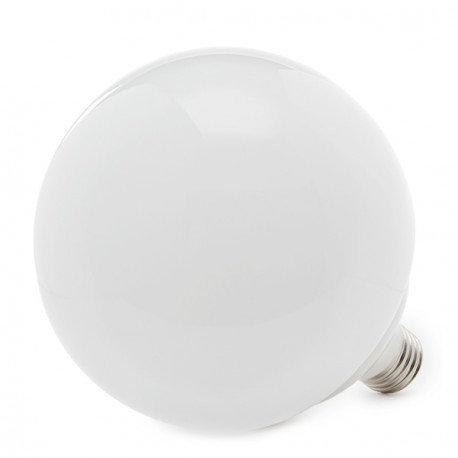 Ampoule LED E27 'Couquèques' 15W G120 1300Lm