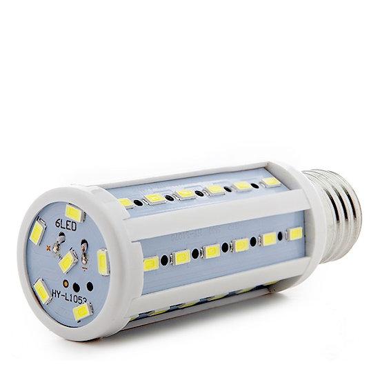 Ampoule LED E27 'Gazeran' 7W 5050SMD 500Lm