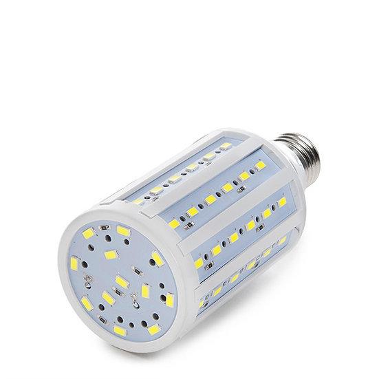 Ampoule LED 15W E27 'Saint-Cyr-sur-Morin' 12V Ac/Dc 5050SMD 1200Lm