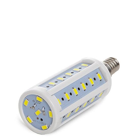 Ampoule E14 'Bonneville' 42 LED 5730SMD 10W 980Lm