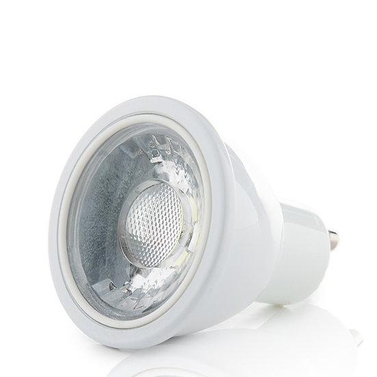 Ampoule LED GU10 'Castillon' 6W 540Lm