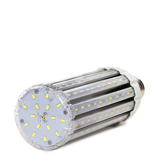 Ampoule LED E40 'Coutras' 40W Eclairage Publique 5200Lm