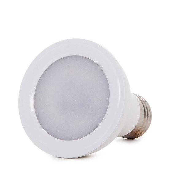 Ampoule LED 'Cuisy' PAR20 7W xE27 550Lm