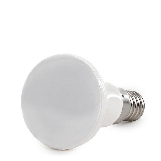 Ampoule LED R39 E14 'Fieffes-Montrelet' 3W 200Lm