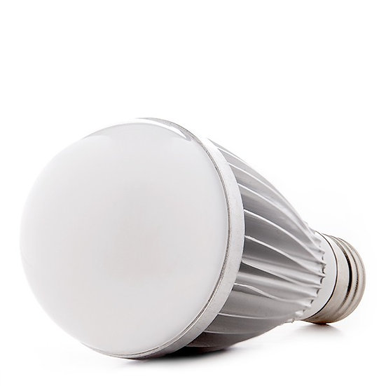 Ampoule LED 7W xE27 'Everly' Dimmable 630Lm