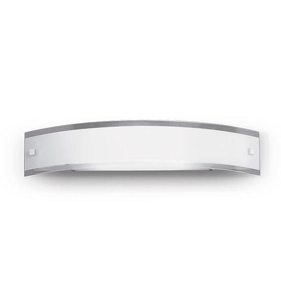 Applique Murale LED 'DENIS' 1 xR7S Ampoule Fourni