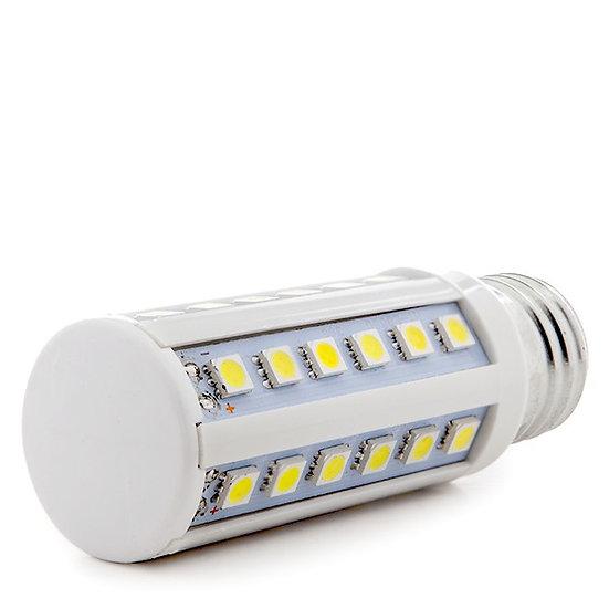 Ampoule LED E27 5050SMD 'Herbeville' 5W 400Lm