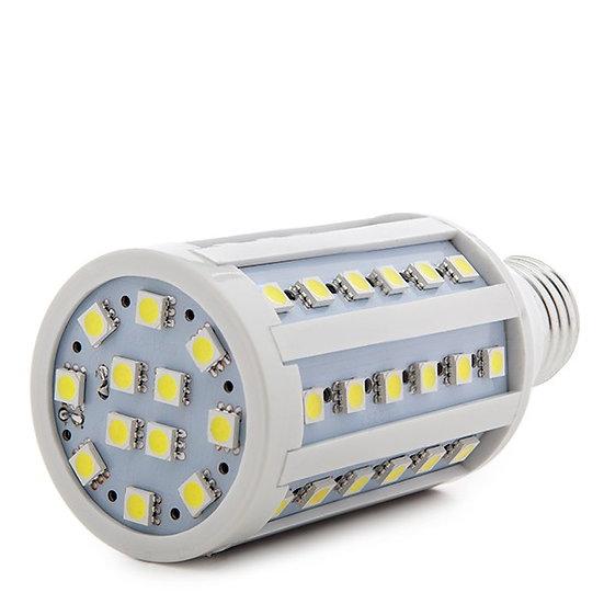 Ampoule LED E27 'Fontenay-Saint-Père' 10W 5050SMD 900Lm