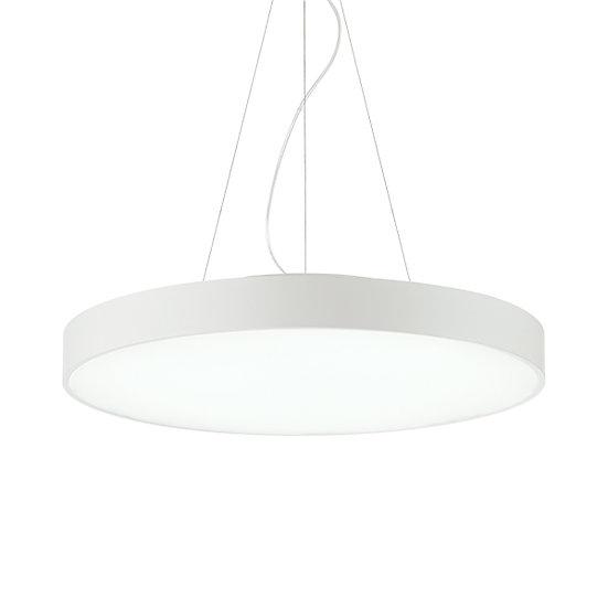 Suspension LED 'HALO' 1 Ampoule 34W