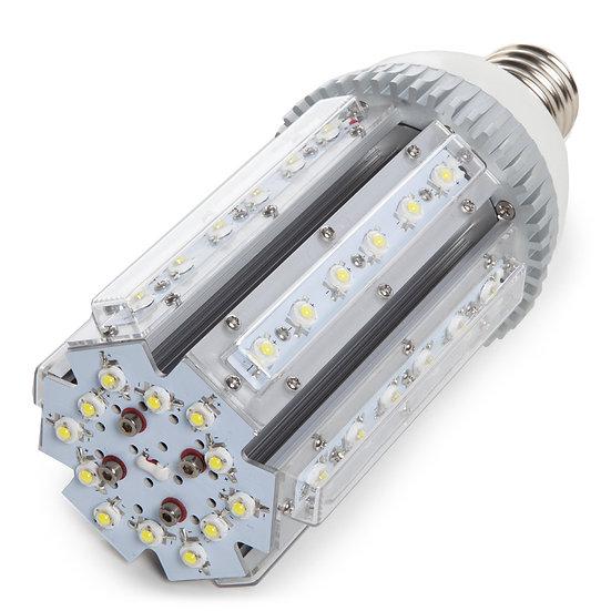 Ampoule à LED E40 'Clécy' 36W 360º