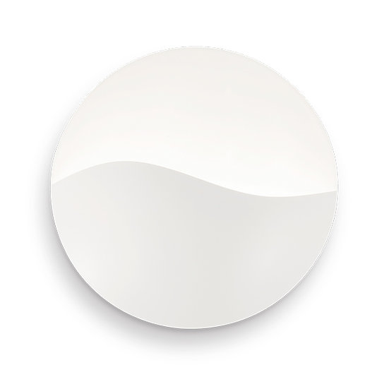 Applique Murale LED 'Belmesnil' 4 xG9 Ampoules Fourni