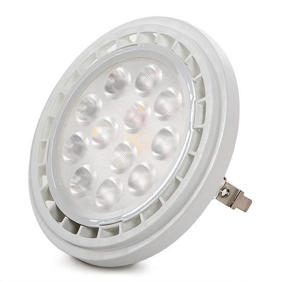 Ampoule LED AR111 'Laruscade' GX53 9W SMD2835 900Lm