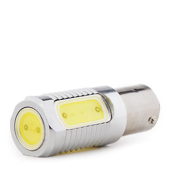 Ampoule LED 6W 'Canchy' Haute Luminosité 1157
