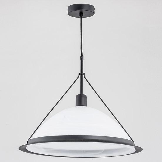 Suspension LED 'Brunembert' 1 xE27