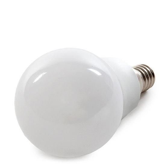 Ampoule LED 'Anvin' 5W E14 2835SMD 700Lm