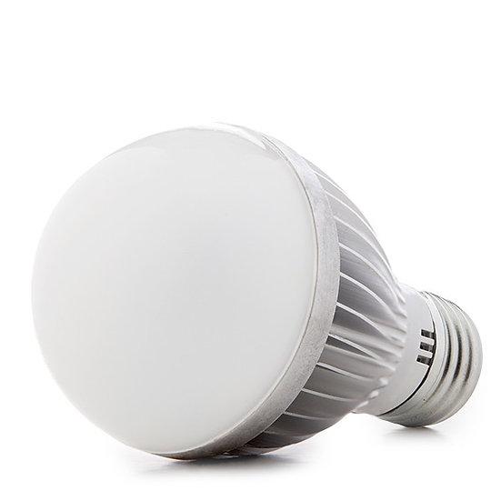 Ampoule LED 'Guillaucourt' 3W xE27 270Lm