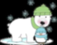winter-polar-bear-and-penguin-clip-art.p