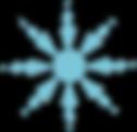 blue-snowflake-winter-clip-art-original-
