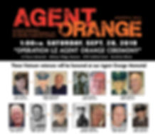 Banner, Agent Orange 9-25-19.jpg