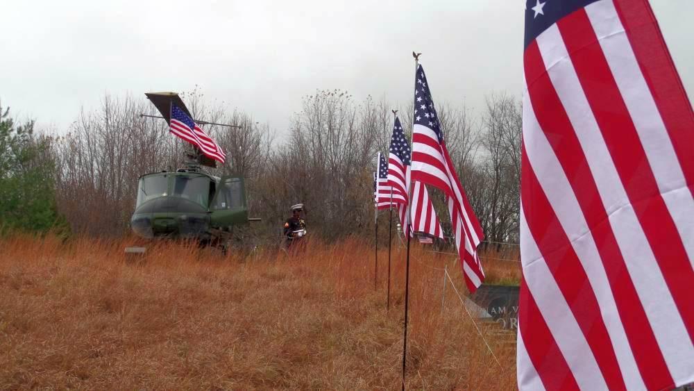 LZ Peace, 2014 Veterans Day 090.jpg