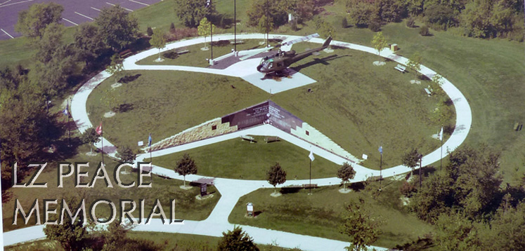 LZ, Memorial from the air, etched.jpg