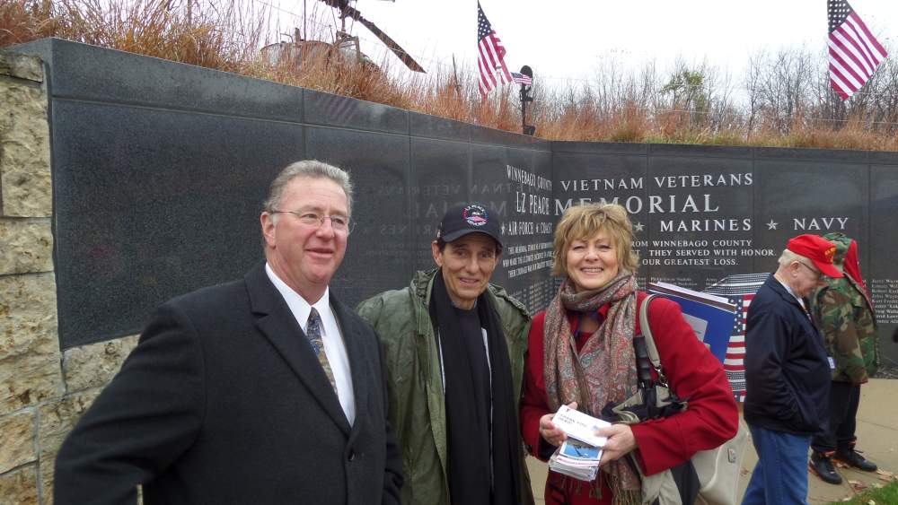 LZ Peace, 2014 Veterans Day 050.jpg