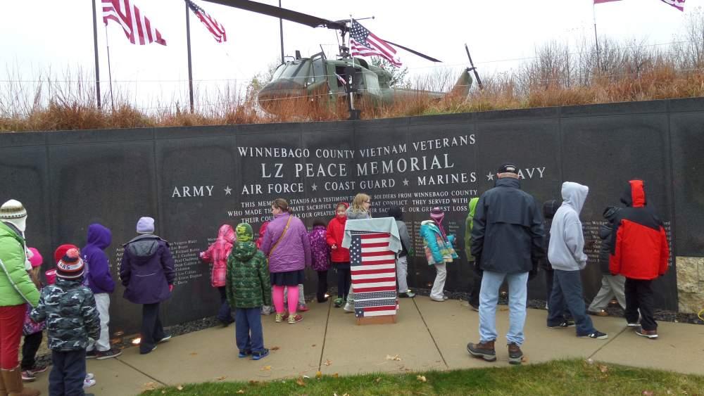 LZ Peace, 2014 Veterans Day 023.jpg