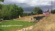 IMG_1390 text Gettysburg.jpg